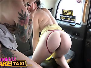 lady fake cab smooth humid honeypots gobbled and humped