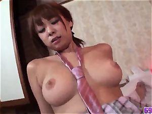 exclusive Asuka amazing pov fucky-fucky and - More at 69avs.com