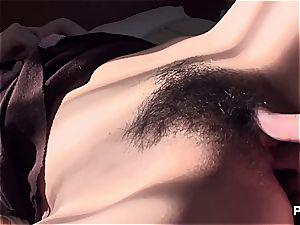 Uncensored vagina = best muff