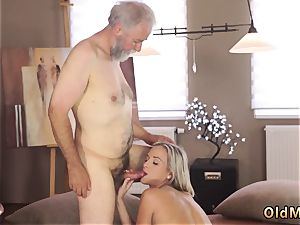 aged man vibrator Sexual geography